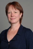 Mrs Ariane Beetschen  photo