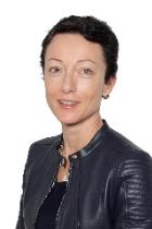 Ms Florence Chérel  photo