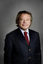 Mr Jean de la Hosseraye  photo