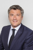 Mr Jean-Robert Bousquet  photo