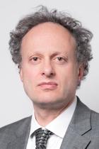 Mr Laurent Romano (Lyon)  photo