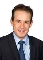 Prof Dr Christoph Kietaibl  photo