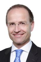 MMag Dr Bernt Elsner  photo