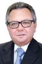 Dr Bernhard Hainz  photo