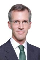 Dr Günther Hanslik  photo