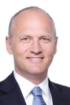 Dr Johannes Juranek  photo