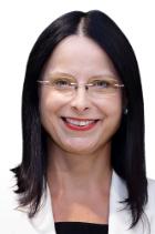 Sibylle Novak photo