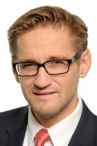 Mr Arkadiusz Korzeniewski  photo