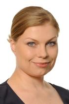 Ms Joanna Młot  photo