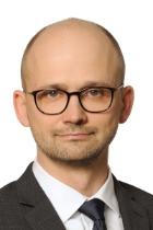 Michał Meżykowski  photo