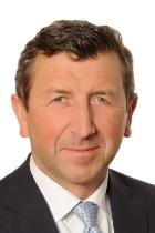 Mr Dariusz Greszta  photo