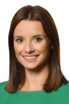 Katarzyna Grodziewicz photo