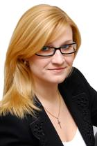 Ms Maria Orlyk  photo