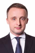 Vitaliy Radchenko  photo