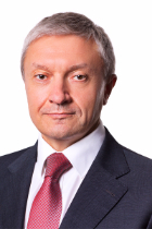 Mr Olexander Martinenko photo