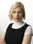 Dunja Jandl photo