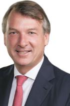 Massimo Trentino photo