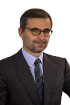 Stefano Chirichigno photo