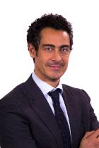 Paolo Bonolis photo