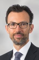 Mr Gianluca Bacchiocchi  photo