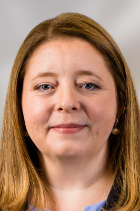 Clifford Chance, Analisa Dillingham, New York, USA