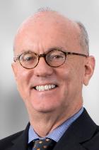 Mr John Healy  photo