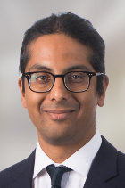Anand Saha  photo