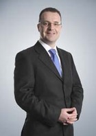 Clyde & Co LLP, Mark Donaldson, Aberdeen, SCOTLAND