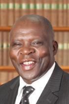 Fred Ojiambo photo
