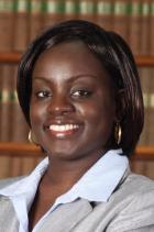 Esther Kinyenje photo