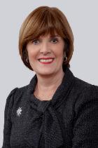 Mrs Anne Irwin  photo