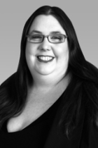 Collyer Bristow LLP, Janine Alexander, London, ENGLAND