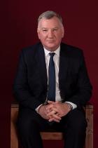 Mr Michael Grace  photo
