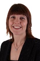 Nicola Hunt photo