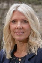 Ms Hannah Clarke photo
