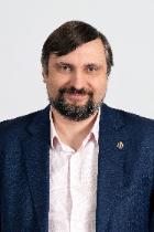 Igor Gorchakov photo