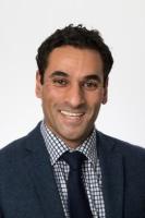 Rashid Azizi  photo