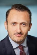 Tomasz Kaczmarek photo
