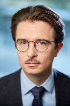 Oskar Waluśkiewicz photo