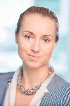 Katarzyna Stec photo