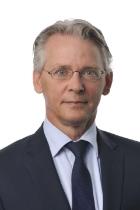 Mr Michel Deckers  photo