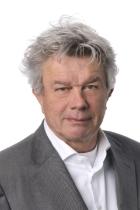 Mr Wouter Jongepier  photo
