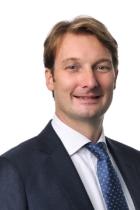 Mr Kuif Klein Wassink  photo