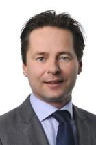 Mr Epke Spijkerman  photo