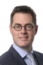 Mr Bas van Schouwenburg  photo