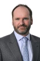 Mr Jan-Mathijs Hermans  photo