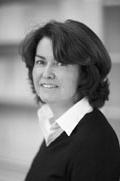 Christine Sévère photo