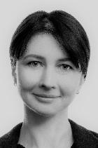 Natalia Selyakova photo