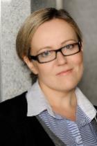 Mrs Monika Sitowicz  photo