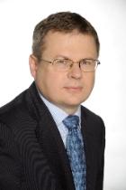 Mr Maciej Ryniewicz  photo